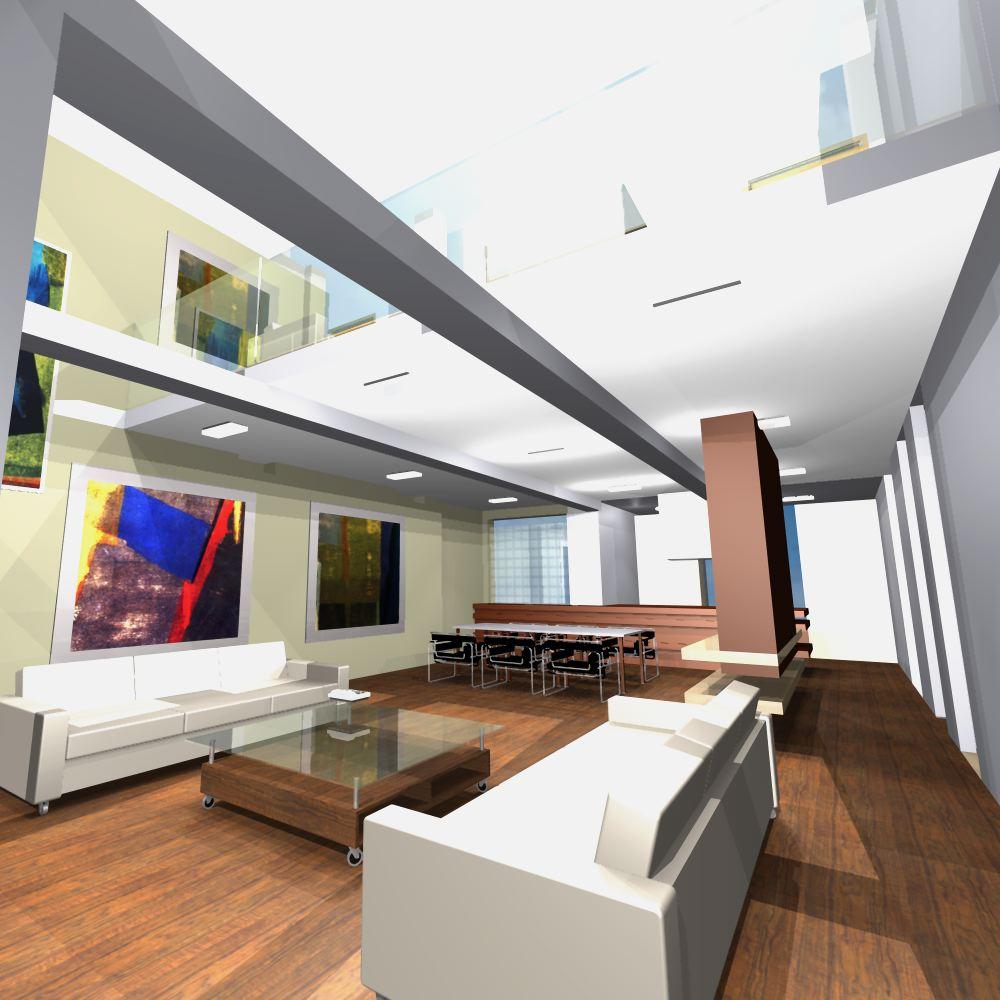 2nd Floor.021205