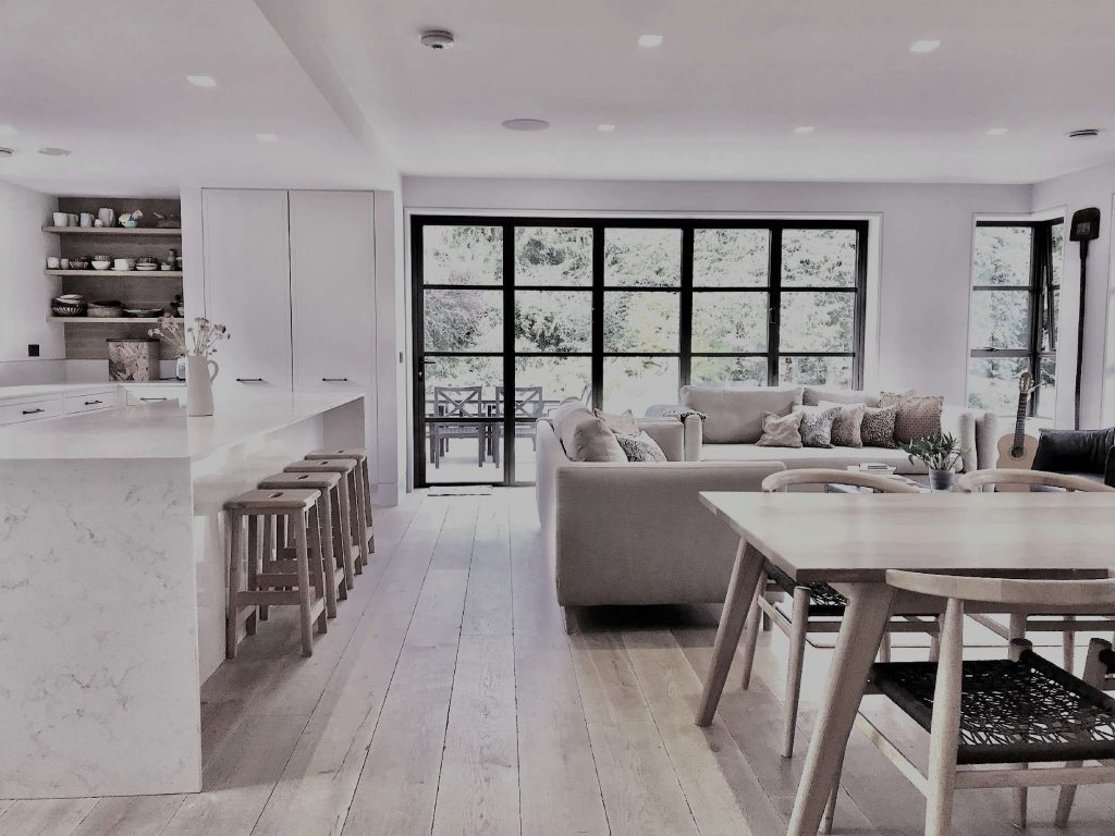 Kitchen Slate-1