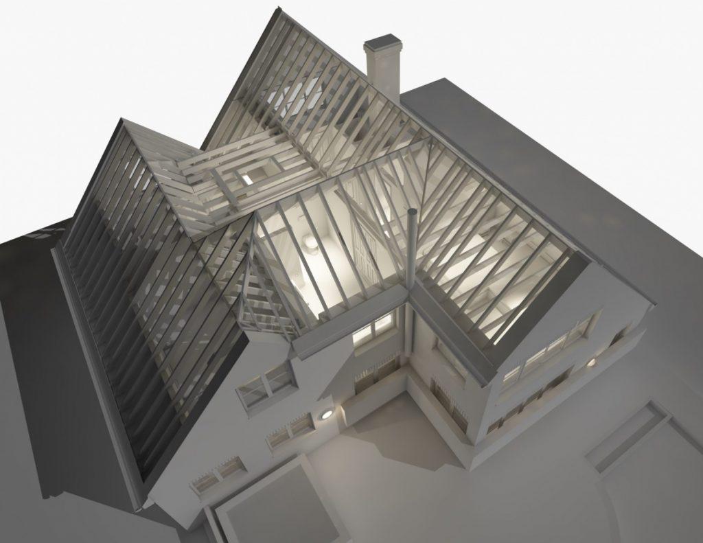 Roof 3D 2 crop